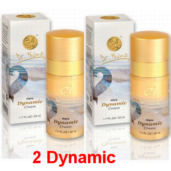 2-dynanic