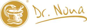 "ד""ר נונה אינטרנשיונל « Dr Nona"